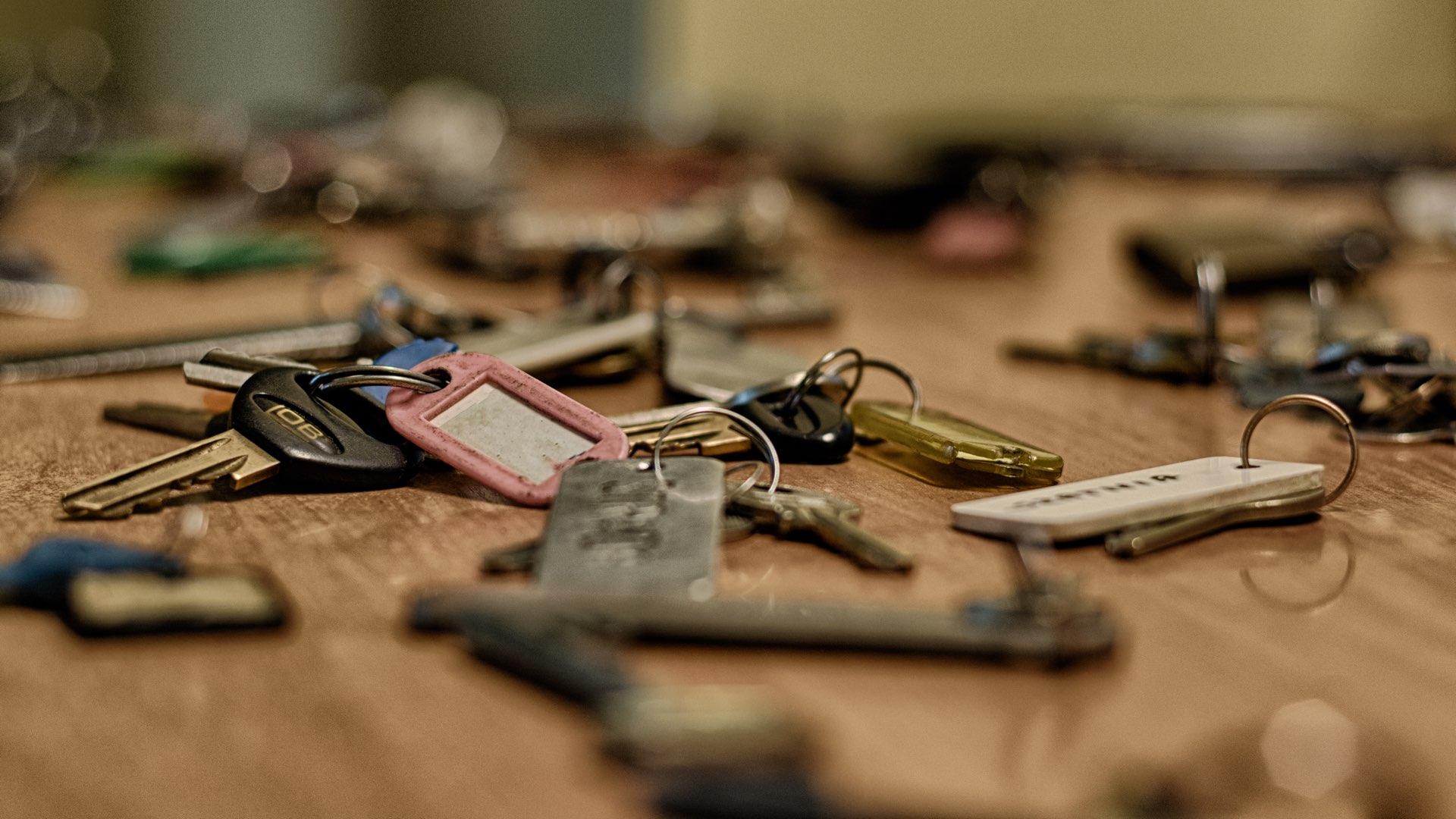 Locksmith services by K and L Locksmith